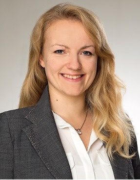 Janine Schlaak